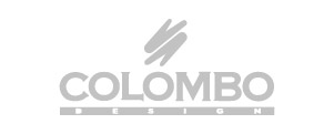 Colombo design-Guarnieri